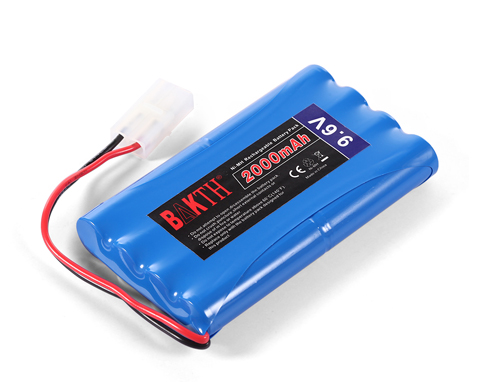 2000mah-rc-battery-20150928231324.jpg