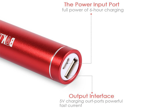 3200mah-lipstick-portable-power-bank-20150929112336.jpg