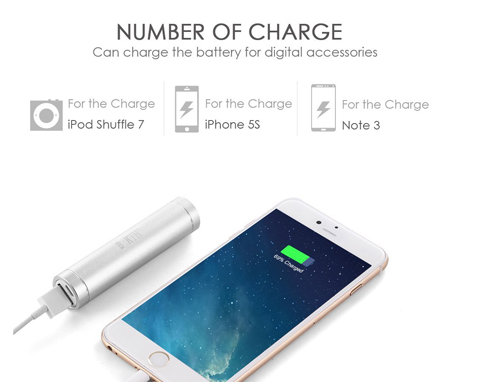 3200mah-lipstick-power-bank-20150929105621.jpg