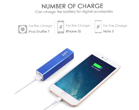 3200mah-usb-portable-power-20150929104705.jpg