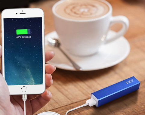 3200mah-usb-portable-power-20150929104735.jpg