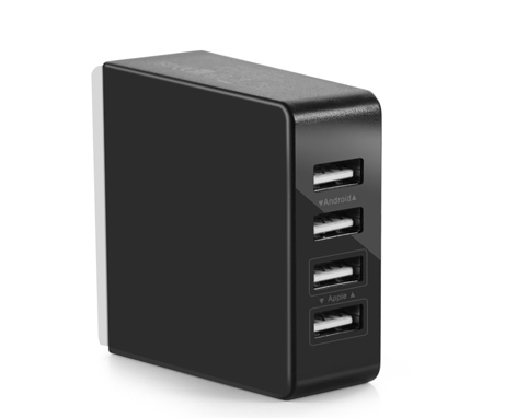 36w-4-port-charger-20150928233222.jpg