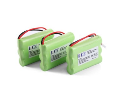 3pk-36v-rechargeable-20150928173716.png
