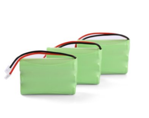 3pk-36v-rechargeable-20150928173725.png