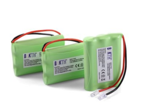 3pk-36v-rechargeable-20150928173733.png