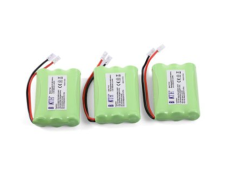 3pk-36v-rechargeable-20150928173741.png