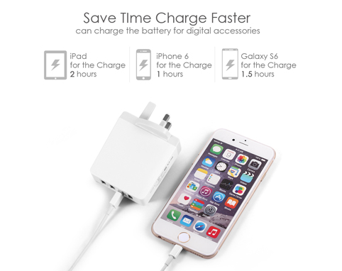 4-port-wall-charger-20150928233735.jpg