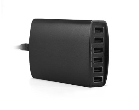 6-port-60w-charger-20150929001911.jpg