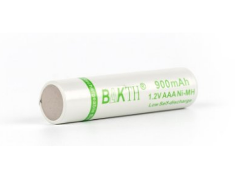 bakth-aaa-16-pack-20150928180008.png