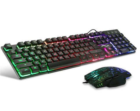 bakth-multiple-color-rainbow-led-backlit-mechanical-feeling-usb-wired-gaming-keyboard-and-mouse-combo-for-working-or-games-20180801143855.jpg