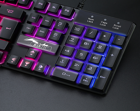 bakth-multiple-color-rainbow-led-backlit-mechanical-feeling-usb-wired-gaming-keyboard-and-mouse-combo-for-working-or-games-20180801143914.jpg