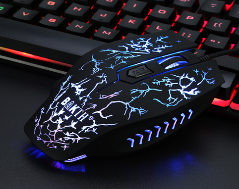 bakth-multiple-color-rainbow-led-backlit-mechanical-feeling-usb-wired-gaming-keyboard-and-mouse-combo-for-working-or-games-20180801143927.jpg