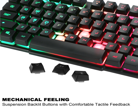 bakth-multiple-color-rainbow-led-backlit-mechanical-feeling-usb-wired-gaming-keyboard-and-mouse-combo-for-working-or-games-20180801143943.jpg