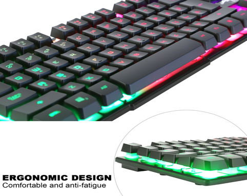 bakth-multiple-color-rainbow-led-backlit-mechanical-feeling-usb-wired-gaming-keyboard-and-mouse-combo-for-working-or-games-20180801143956.jpg