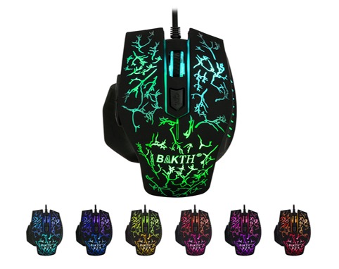bakth-multiple-color-rainbow-led-backlit-mechanical-feeling-usb-wired-gaming-keyboard-and-mouse-combo-for-working-or-games-20180801144006.jpg