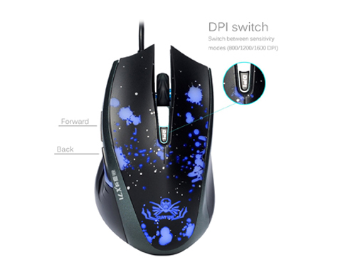 ergonomic-gaming-mouse-20150929144817.jpg