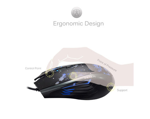 ergonomic-gaming-mouse-20150929144824.jpg