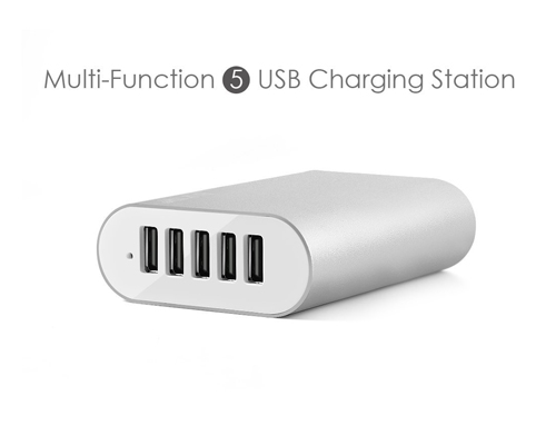 fast-5-port-usb-charger-20150928235847.jpg