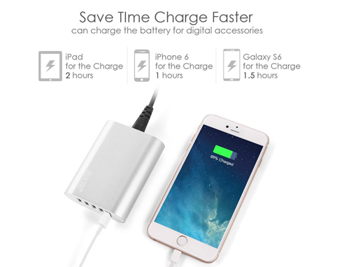 fast-5-port-usb-charger-20150928235859.jpg