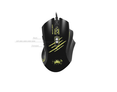 gaming-mouse-8-buttons-20150929145258.jpg