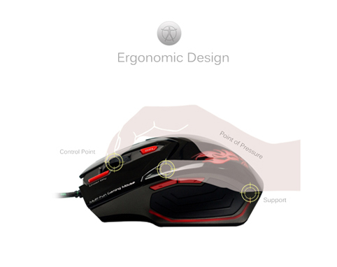 gaming-mouse-with-7-buttons-20150929144431.jpg