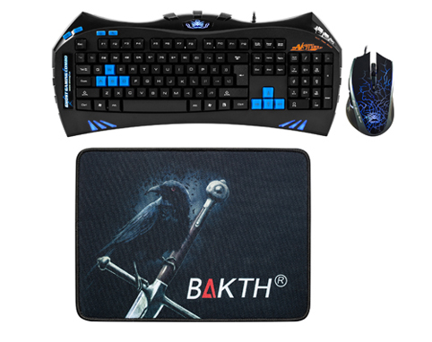 keyboard-and-mouse-set-20150929154449.jpg