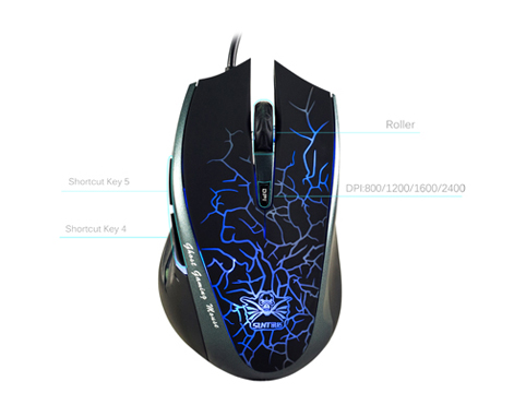 keyboard-and-mouse-set-20150929154507.jpg