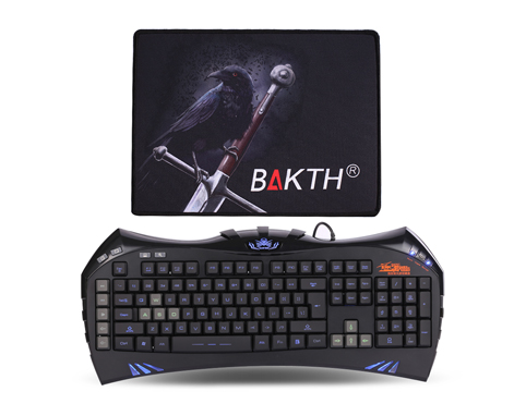 keyboard-and-mouse-set-20150929155849.jpg
