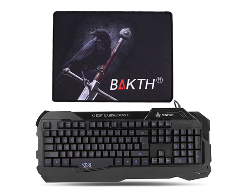 keyboard-and-mouse-set-20150929160054.jpg