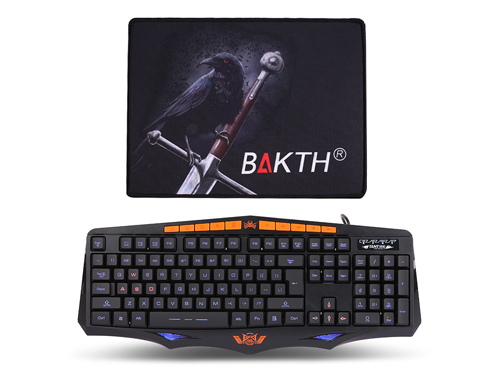 keyboard-and-mouse-set-20150929160233.jpg
