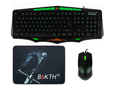 keyboard-and-mouse-set-20160525101420.jpg
