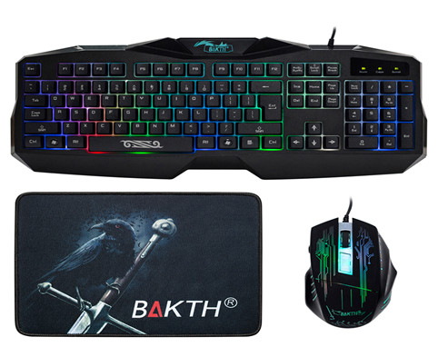 keyboard-and-mouse-set-20170113152442.jpg