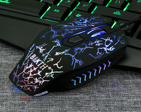 keyboard-and-mouse-set-20170321163735.jpg