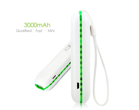 mini-portable-power-bank-20150929124600.jpg