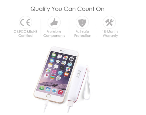 mini-portable-power-bank-20150929124937.jpg