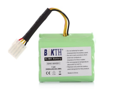 neato-robotics-battery-20150927191552.png