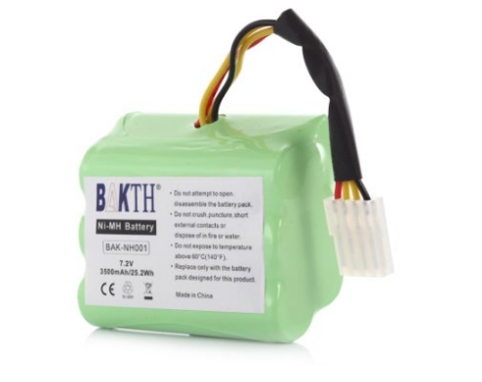neato-robotics-battery-20150927191601.png