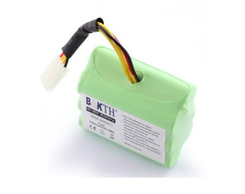 neato-robotics-battery-20150927191623.png