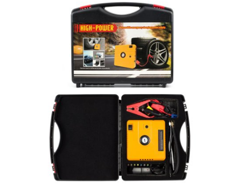 portable-jump-starter-20150927182803.png