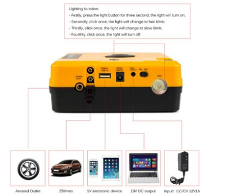 portable-jump-starter-20150927182811.png