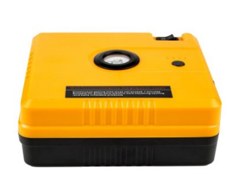 portable-jump-starter-20150927182828.png