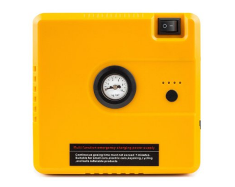 portable-jump-starter-20150927182840.png