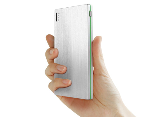 usb-portable-power-bank-20150929133346.jpg