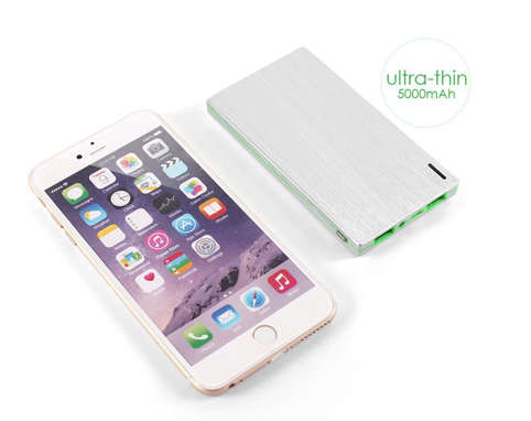usb-portable-power-bank-20150929133354.jpg
