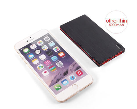 usb-portable-power-bank-20150929133612.jpg