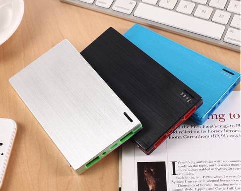usb-portable-power-bank-20150929133648.jpg