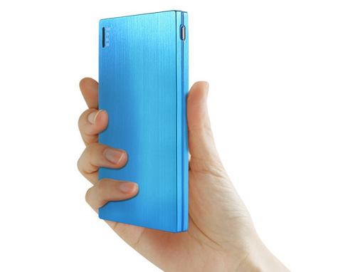 usb-portable-power-bank-20150929133847.jpg