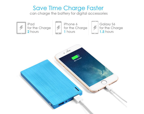 usb-portable-power-bank-20150929133906.jpg