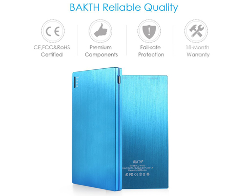 usb-portable-power-bank-20150929133914.jpg