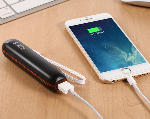usb-portable-power-bank-20150929134247.jpg